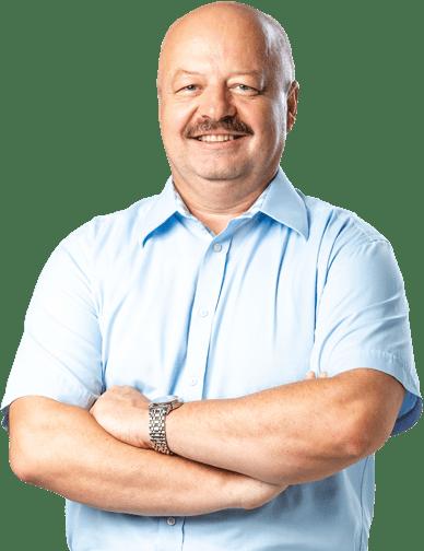 Pavel Macko